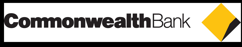 Australian Money Market Online Term Deposit Platform