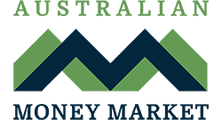 Australian Money Market